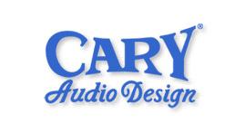 cary-audio-design