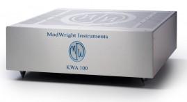 kwa_100_amplifier
