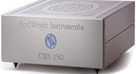 kwa_150_amplifier