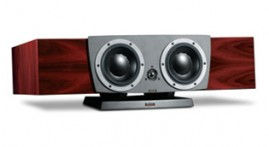 DYN_Cont_SCX_rosewood