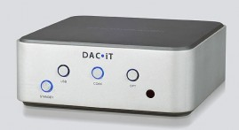 dacit-lights-on-2