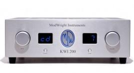 kwi-200-scaled-4