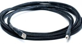 WyWires USB LITESPD Digital