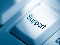 Audio & Video Tech Support